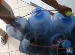 Banyak Kekurangan, Warga +62 Agar Waspada Air Minum Isi Ulang