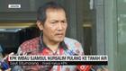VIDEO: KPK Imbau Sjamsul Nursalim Pulang Ke Tanah Air