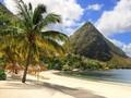 Biaya Liburan di Karibia Kini Semakin Terjangkau