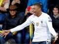 Mbappe Kembali Kalahkan Rekor Messi dan Ronaldo