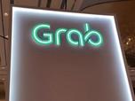 Bidik Izin di Singapura, Grab Mau Jadi Bank Digital?