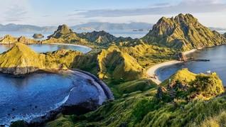 Pengamat sebut Daya Saing Pariwisata Indonesia Lemah