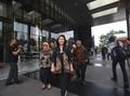 Dua Komisioner Kembali Daftar Capim KPK