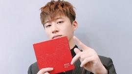 YG Entertainment Sebut B.I Resmi Mundur dari iKON