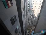 Penjualan Apartemen di Jakarta 'Hancur-hancuran', Kok Bisa?