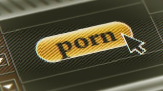 658 Ribu Orang Terserang Malware Akibat Akses Situs Porno