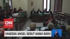 VIDEO: Vanessa Angel Sebut Nama Baru, Siapa?