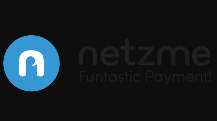 Ini Dia Netzme, Calon Fintech Pertama yang Listing di Bursa