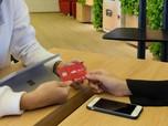 Janji Telkomsel Pasca Terjadinya Kebocoran Data, Catat Nih!