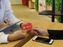 Cuma 1 Hari, Kuota Internet Murah Telkomsel 60GB Rp 100 Ribu