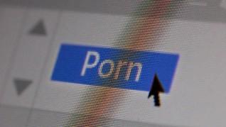 Pemeran Pria Video Porno di Purwakarta Dijerat Pasal ITE
