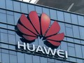VIDEO: Babak Baru Larangan AS Terhadap Huawei