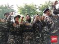 Kronologi Persekusi Anggota Banser di Jaksel Versi Polisi