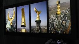 Museum Menara Jam, Objek Wisata Edukasi di Mekah