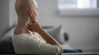Penyebab Kanker Otak yang Perlu Diwaspadai