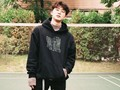 B.I eks iKon Ulang Tahun, Fan Ungkap Kerinduan