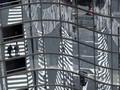 Jepang Ajak Turis Tidur di 'Hotel Air' Selama Olimpiade Tokyo