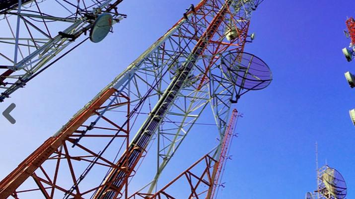 Penjualan 3.100 menara ini akan menghasilkan nilai transaksi sebesar Rp 6,39 triliun.