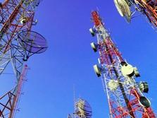 Listrik Padam Massal Se-Jawa, Sinyal Telkomsel & XL Tiarap!