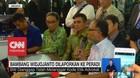 VIDEO: Bambang Widjojanto Dilaporkan ke Peradi