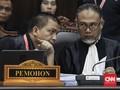 Tim Prabowo-Sandi Tarik Bukti yang Belum Terdaftar di MK