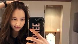 Han Seo Hee Disebut Tak Pernah Gabung YG Entertainment