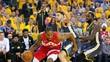 Bintang NBA Kawhi Leonard ke Clippers, Warganet Menggila!