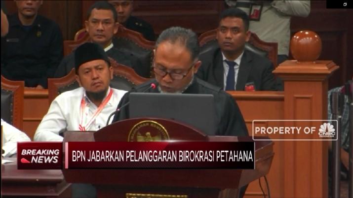 Kengototan Prabowo Jadi Presiden & Protes Keras Pakar Asing