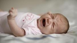 Alasan Tangisan Bayi Baru Lahir Tak Disertai Kucuran Air Mata