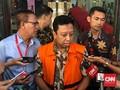 Romi Akui Sering Usulkan Nama Pejabat ke Menteri Lukman