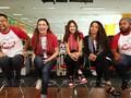 VIDEO: Serba-serbi Indonesia bareng Aktor 'Rumah Merah Putih'