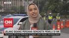 VIDEO: Jelang Sidang Perdana Sengketa Pemilu di MK