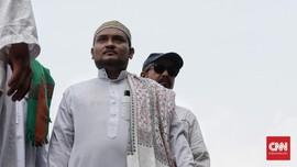 PA 212 Akan Demo Tuntut Sukmawati-Muwafiq Diadili