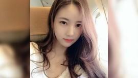 Diduga Jadi Informan Kasus B.I Eks iKon, Han Seo Hee 'Curhat'