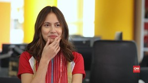 VIDEO: PUBG yang Bisa 'Puaskan' Pevita Pearce