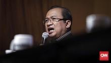 BPN Prabowo Klaim Sudah Ada Indikasi Ancaman terhadap Saksi