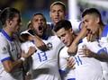 Hasil Copa America 2019: Brasil Kalahkan Bolivia 3-0
