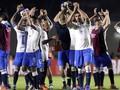 Ironi Timnas Brasil di Laga Perdana Copa America 2019