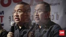 7 Partai Kalah Pemilu 2019 Curhat ke Tito Minta Dana Parpol