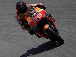 Jorge Lorenzo Dipastikan Comeback di MotoGP Inggris