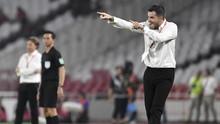 5 Calon Pelatih Timnas Indonesia Pengganti Simon McMenemy