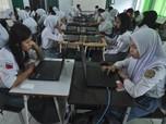 Investasi Tepat untuk Dana Pendidikan Anak