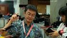 VIDEO: BPN Akan Hadirkan Alat Bukti 'Wah' di Sidang Lanjutan