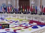 5 Negara Bahas Perdamaian di Asia