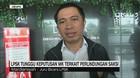 VIDEO: LPSK Tunggu MK Soal Perlindungan Saksi Sidang Pemilu