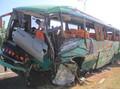Kecelakaan Cipali, Penyerang Sopir Bus Diperiksa Kejiwaannya