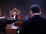Sidang Kedua Gugatan Prabowo di MK Berakhir, Ini Hasilnya!