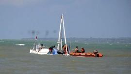 Tiga Penumpang Kapal Sumenep Belum Ditemukan, Total 18 Tewas