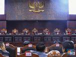 KPU Bantah Berpihak ke Salah Satu Paslon di Pilpres 2019
