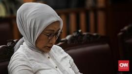 Kuasa Hukum Sebut Kasus Ratna untuk Hantam Lawan Politik